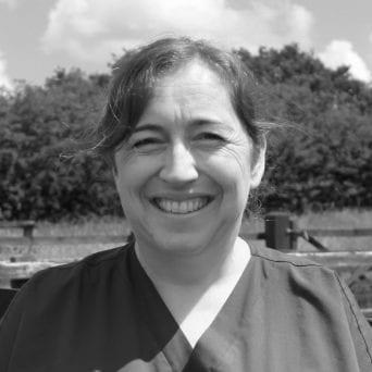 Helen Peel